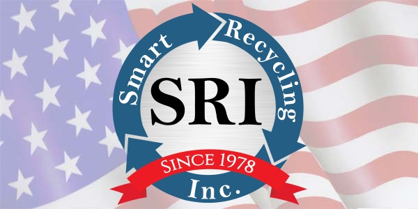 Smart Recycling Inc.